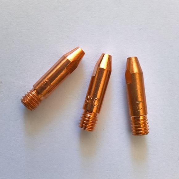 Dizna M6 25mm