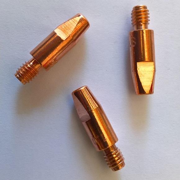 Dizna M6 28mm