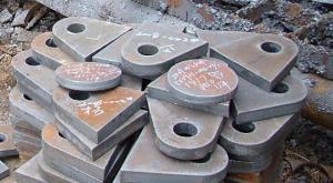 1plinsko-China_Automatic_metal_profile_Gas_CNC_Cutting