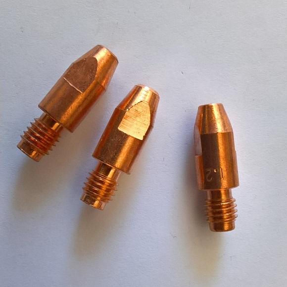 Dizna M8 30mm