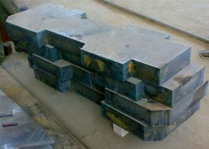 4plinsko-cnc_plasma_cutting_plate_job_work